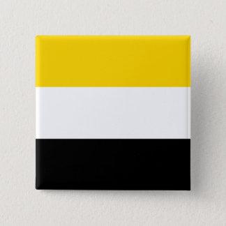 Garifuna, Czech Republic Button