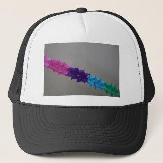 Garland Trucker Hat