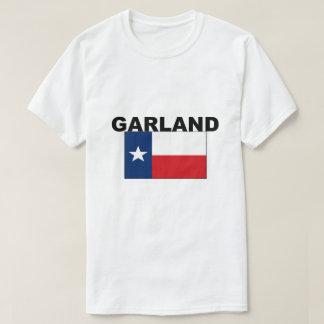 Garland,