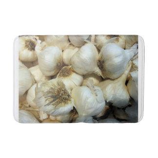 Garlic Bath Mat