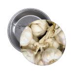 Garlic Button