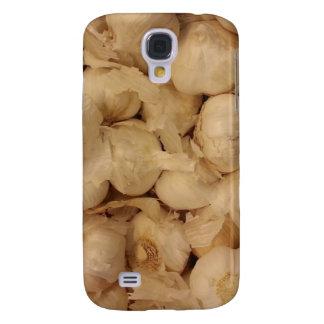 Garlic Samsung Galaxy S4 Case