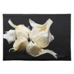 Garlic Placemat