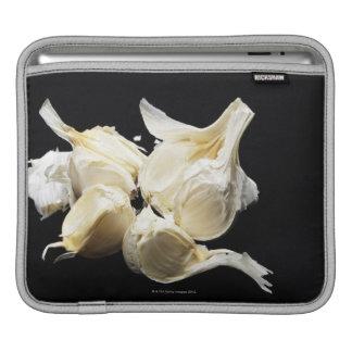 Garlic Sleeve For iPads