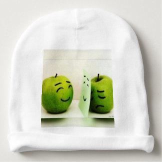 Garment Baby Beanie