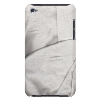 Garments Barely There iPod Cover