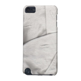 Garments iPod Touch (5th Generation) Cases
