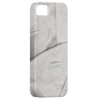 Garments iPhone SE/5/5s Case