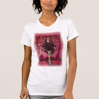 Garnet Fairy T-shirt