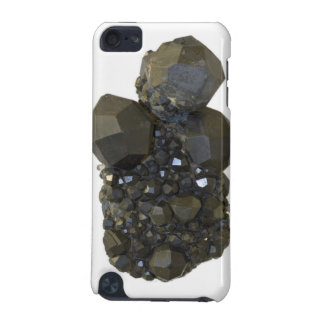 Garnet in Natural Form iPod Touch 5G Cover