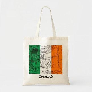 Garngad bag