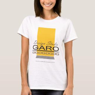 Garo Design T-Shirt