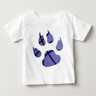 Garra azul t-shirts