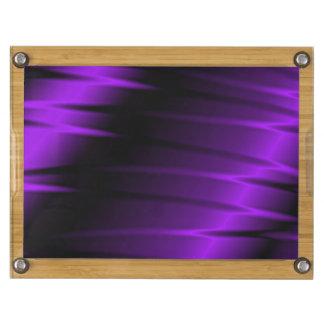 Garras de la lila