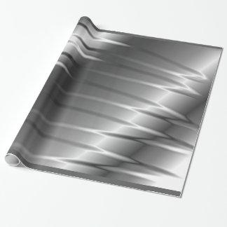 Garras de plata