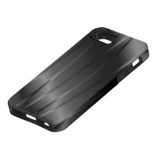 Garras grises funda para iPhone SE/5/5s