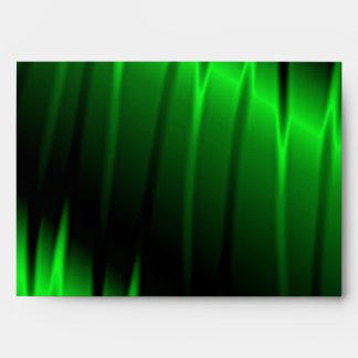 Garras verdes