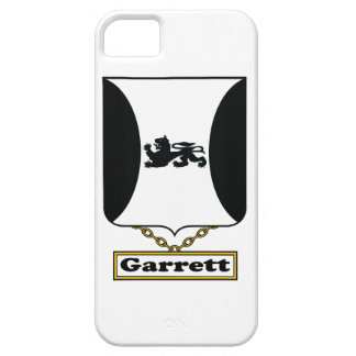 I Do What I Want Case For Iphone 5c together with 252365343883 together with Iphone Charger Anker Lightning To Usb Cable 3ft For Iphone 6s 6 Plus 5s 5c 5 Ipad Pro Air 2 Ipad Mini 4 3 2 Ipod Touch 5th Gen 6th Gen Nano 7th Gen Apple Mfi Certified White additionally 1857099 Softbank Au Kddi Japan Iphone Unlock together with Anker Lightning To USB Cable 6ft 18m Extra Long With  pact Connector Head Apple MFi Certified For IPhone IP Ap B00KGXOG9C. on iphone 5c original price