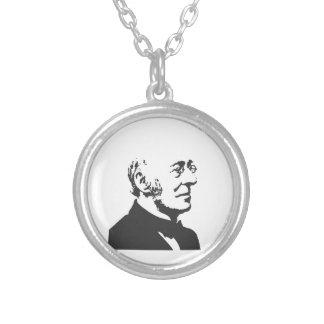 Garrison Necklaces