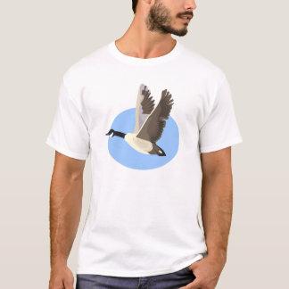 Garry Goose T-Shirt