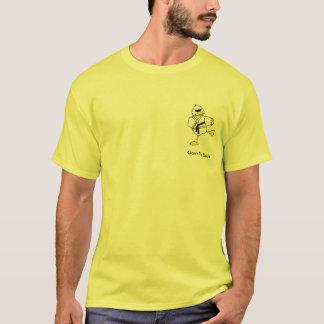 Garry The Duck T-Shirt