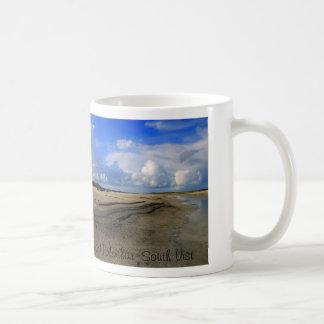 garrynamoniebeach, Garrynamonie  Beach Polochar... Mug