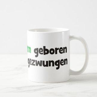 Gärtner Tazas De Café