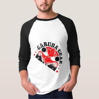 Garuda Gear Jersey Shirt