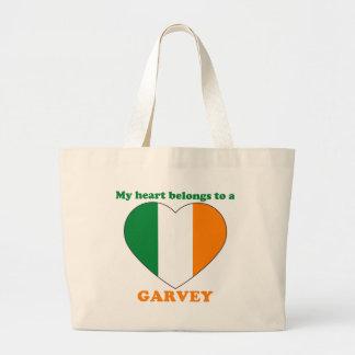 Garvey Bolsa