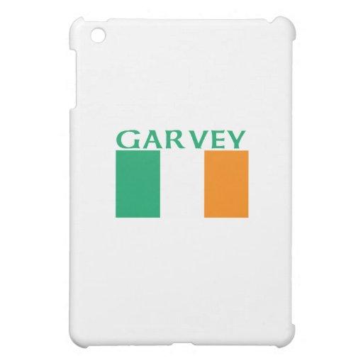 Garvey Cover For The iPad Mini