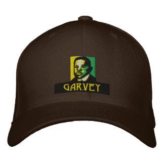 GARVEY-ITE EMBROIDERED BASEBALL CAP