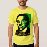 GARVEY T-Shirt