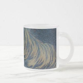 Gas and Rain Coffee Mug