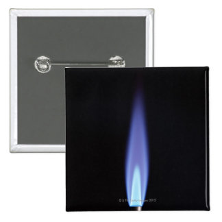 Gas Burner Pin