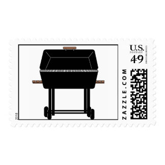gas grill postage