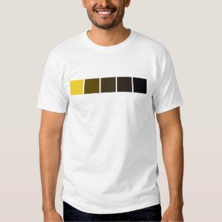 Gas Light Shirt