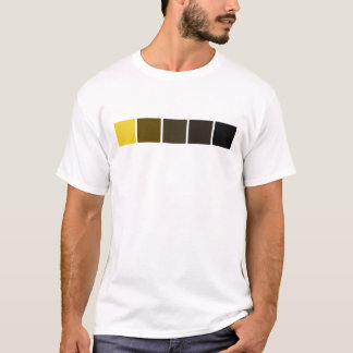 Gas Light T-Shirt