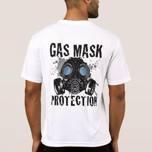 GAS_MASK_PROTECTION PLAYERAS