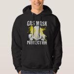 GAS_MASK_PROTECTION SUDADERA