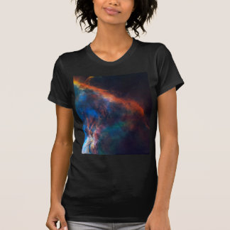 Gas plume near Orion T-Shirt