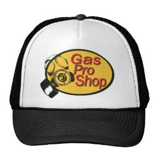 Gas Pro Shop-2nd edition Trucker Hat