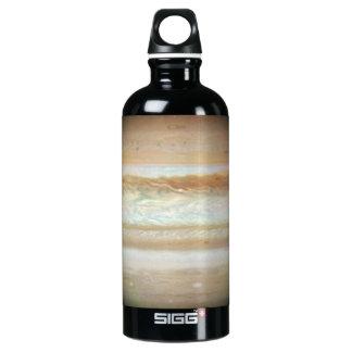 Gas Ring Around Supernova SIGG Traveler 0.6L Water Bottle