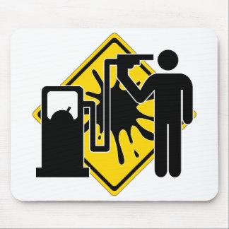 Gas Suttee Tapetes De Raton