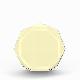 Gasa del limón