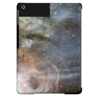 Gaseous Streamers from Nebula N44C Flutter Case For iPad Air