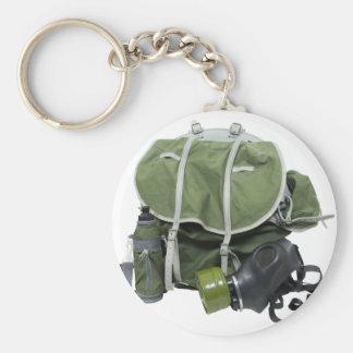 GasMaskBackpack052409 Llaveros Personalizados