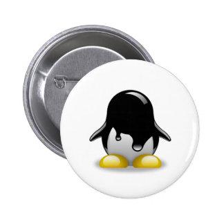 Gasolina de Linux Pin