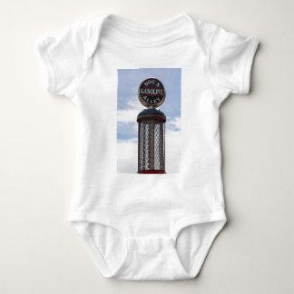 Gasoline Alley Baby Bodysuit