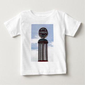 Gasoline Alley Baby T-Shirt