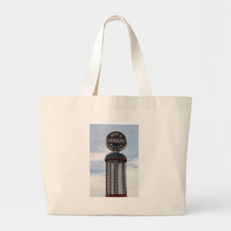 Gasoline Alley Tote Bags
